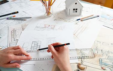 design_plan1